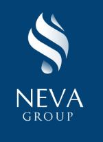 Công Ty TNHH Đầu Tư Quốc Tế Nevada logo