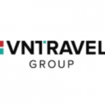 Công Ty Cổ Phần Du Lịch Việt Nam Vntravel Group