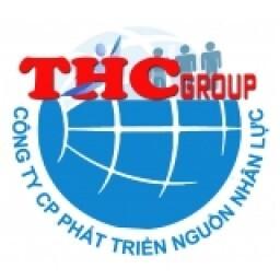 Công Ty TNHH Công Nghệ Cao Gia Khánh logo