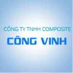 Công Ty TNHH Composite Công Vinh logo