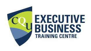 Cqu Executive Business Training Centre Pt
