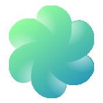 Công Ty Cổ Phần Dd Solution logo