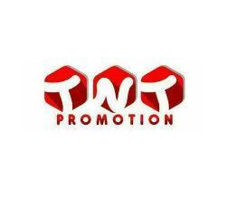 Tnt Promotion