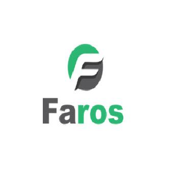 Công Ty Cổ Phần Đầu Tư Faros