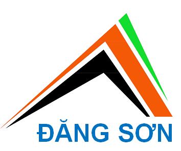 Công Ty Cổ Phần Đầu Tư Xây Dựng Đăng Sơn logo