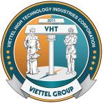 Trung Tâm Nghiên Cứu Thiết Bị Y Tế - Tổng Công Ty Công Nghiệp Công Nghệ Cao Viettel logo