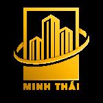 Công Ty Cổ Phần Đầu Tư Kinh Doanh Phát Triển Minh Thái