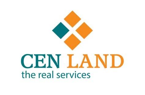 Công Ty Cổ Phần Bất Động Sản Thế Kỷ (Cenland)