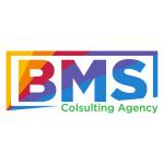 Công Ty TNHH Đầu Tư Và Phát Triển Truyền Thông Bms logo