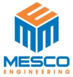 Công Ty TNHH Kỹ Thuật Mesco logo