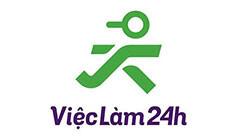 Công Ty Tài Chính TNHH MTV Ngân Hàng Việt Nam Thịnh Vượng (Vpb Fc) logo
