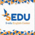 Công Ty TNHH Đào Tạo Sedu logo