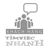 Công Ty TNHH Mandarin Foundry