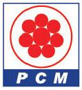 Pt Pcm Kabel Indonesia
