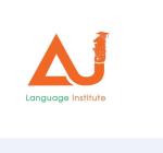 Công Ty TNHH Một Thành Viên Tư Vấn Du Học Và Giáo Dục A&U logo