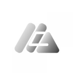 Công Ty Cổ Phần Am&C Pacific Việt Nam logo