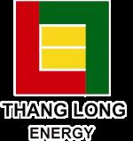Công Ty Cổ Phần Năng Lượng Thăng Long logo