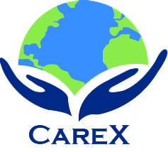Công Ty TNHH Carex logo
