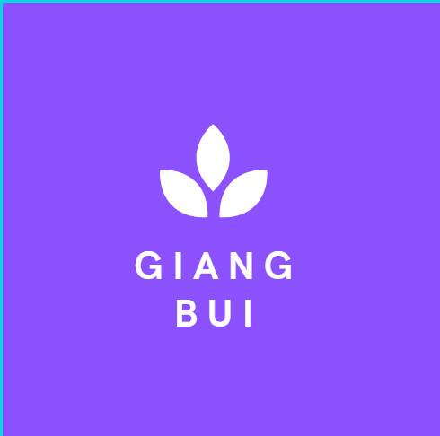 Kho Giày Giang Bùi