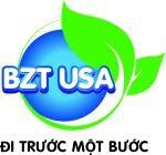 Công Ty TNHH Bzt Usa
