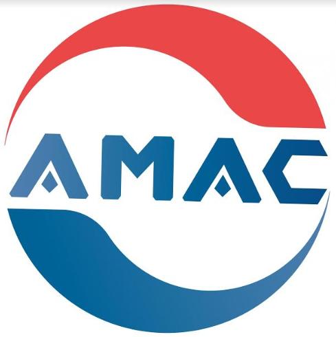 Công Ty Cổ Phần Công Nghiệp Phụ Trợ Ô Tô Xe Máy Amac logo