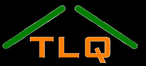 Công Ty CP Ứng Dụng Công Nghệ Tlq logo