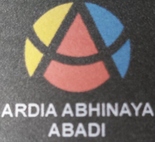 Ardia Abhinaya Abadi Konveksi