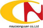 Công Ty TNHH May Cao Nguyễn