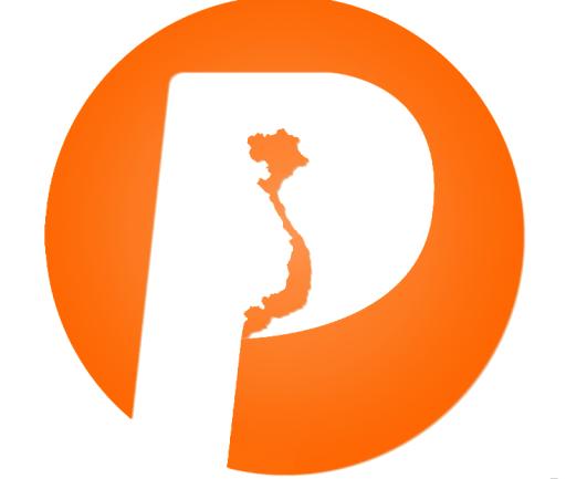 Công Ty CP Dịch Vụ Chỉnh Sửa Hình Ảnh Việt Nam