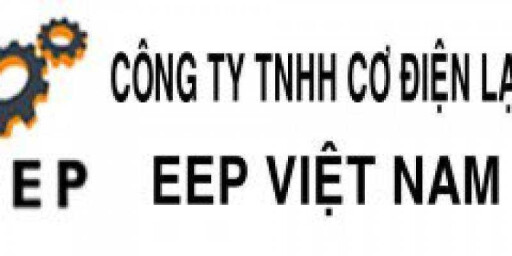 Công Ty TNHH Cơ Điện Lạnh Eep Việt Nam
