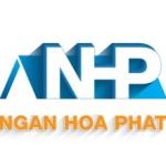 Công Ty TNHH TM DV Ngân Hòa Phát