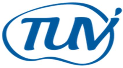 Công Ty CP TM SX Tân Úc Việt