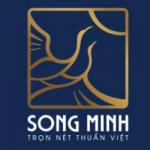 Công Ty TNHH Dịch Vụ Và Thương Mại Song Minh
