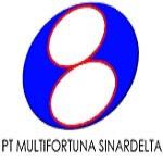 Pt Multifortuna Sinardelta