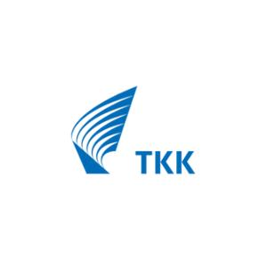 Công Ty TNHH TKk Technology