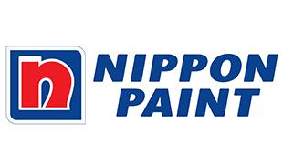 Nipsea Paint And Chemicals Co Ltd (Gresik) [Virtual Week 2021]