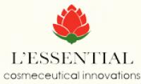 L''Essential Pt [Virtual Week 2021]