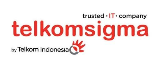 Sigma Cipta Caraka (Telkomsigma) Pt [Virtual Week 2021]