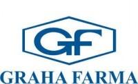 Graha Farma Pt [Virtual Week 2021]