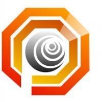 Printcom Solusi Pt [Virtual Week 2021]
