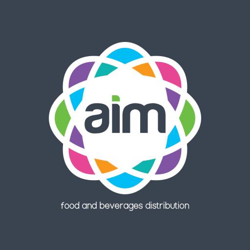 Anugrah Indo Mandiri Pt [Virtual Week 2021]