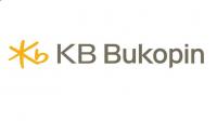 Bank Kb Bukopin Tbk Pt [Virtual Week 2021]