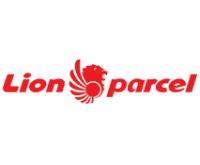 Lion Parcel Pt [Virtual Week 2021]