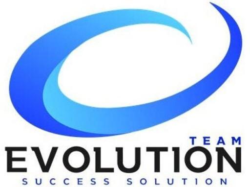 Evolution Team Pt [Virtual Week 2021]