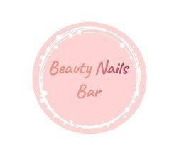 Beauty Nails Bar