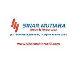 Sinar Mutiara
