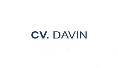 Cv. Davin