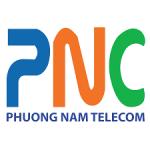 Công Ty TNHH MTV Dịch Vụ Viễn Thông Phương Nam
