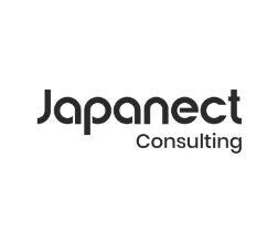 Pt Japanect Consulting Indonesia