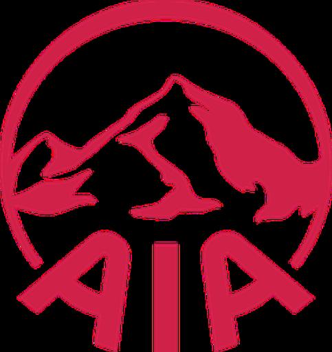 Aia Singapore Pte Ltd logo